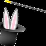 סדנת שוקולד – פעילות מושלמת ליום ההולדת של הבן שלכם