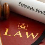 מדוע החוק מחייב עצמאים בפנסיה