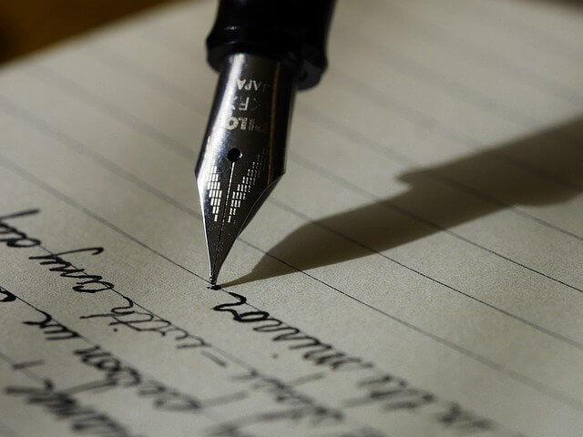writing-1209121_640 (1)